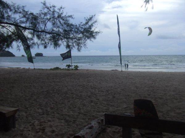 Phuket DKB Club